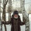 Людмила, 61, г.Осиповичи