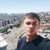 Владислав Воробьев, 23, г.Челябинск