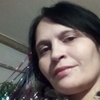 Татьяна, 32, г.Богатое