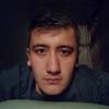 akmalpolatov, 27, г.Астана