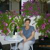 Людмила, 53, Суми