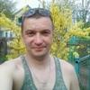 Виталий, 49, г.Змиев
