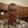 Алексей, 56, г.Смоленск