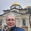 Кирилл, 47, г.Сочи