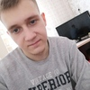 Евген, 20, г.Курск