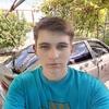 Maks Goncharov, 17, Olkhovatka