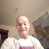 Carl Meyers, 51, Greenville