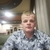 Олег, 30, г.Тернополь