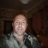 Алексей, 42, г.Донецк