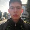 Sergey, 26, Donskoj