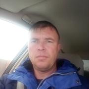 Evgeny 37 Угловское