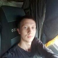 григорий, 29 лет, Рак, Пермь
