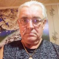 Борис, 65 лет, Рыбы, Усть-Катав
