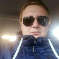 Иларион, 28 лет, Овен, Курск