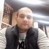 Зураб, 32, г.Александров