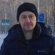 Александр 40 Омск