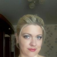 Наталья, 37 лет, Козерог, Орша