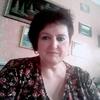 Ирина, 50, г.Усть-Каменогорск