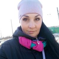 Таня, 39 лет, Весы, Белово