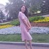 Дарья, 31, г.Барнаул