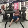 Андрей, 34, г.Кыштым