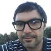 sergiо, 40, г.Барселона