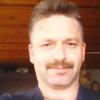 JUOZAS, 41, г.Вильнюс
