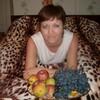 Тоня, 35, г.Григориополь
