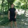 Ivaylo, 35, Varna