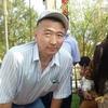 Нуржан, 41, г.Тараз (Джамбул)