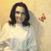 Татьяна, 40, г.Славянск