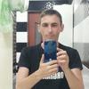 денис, 33, г.Курсавка