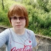 Анна, 22, г.Братск
