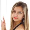 Христина, 18, г.Чортков