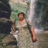 Любовь, 66, г.Новопавловск
