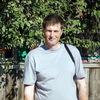 Дима Култышев, 44, г.Белгород