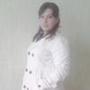 Ульяна, 23, г.Новосергиевка