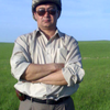Камбар, 53, г.Шымкент (Чимкент)