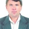 Сергей, 51, г.Жигулевск