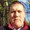 Михалч, 35, г.Чебоксары