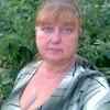 Наталья Котляр, 50, г.Днепропетровск