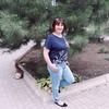 Татьяна, 41, г.Донецк