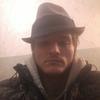 Danil, 27, г.Санкт-Петербург
