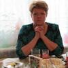 ЛИЛИЯ ГОСТИНЕЦКАЯ(ПРУ, 47, г.Смоленск