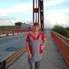 Катерина, 48, г.Сыктывкар
