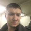 Валерий, 28, г.Ростов-на-Дону