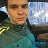 Ваня, 28, г.Муром