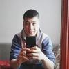 Нурсултан, 23, г.Семипалатинск