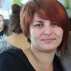 Светлана, 33, г.Шатура