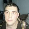 Алексей, 29, г.Череповец